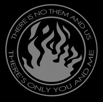 Antisect_Them_and_Us_Logo